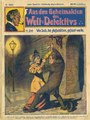 """Aus den Geheimakten des Welt-Detektivs No. 18- Wie Jack, der Aufschlitzer, gefasst wurde (""""How Jack The Ripper Was Taken"""") (1907) (IA ausdengeheimaktendesweltdetektivsno.181907).pdf"""
