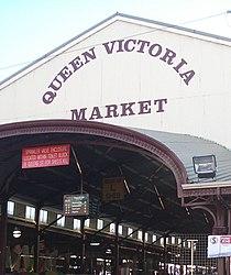 Auss Queen Victoria Market.jpg
