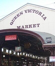 queen victoria market iphone repair