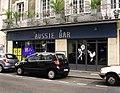 Aussie Bar.jpg
