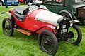 Austin 7 (1928) - 14263190316.jpg