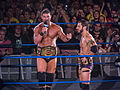 Austin Aries and Bobby Roode 2.jpg