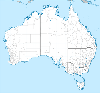 Australian local government areas.png