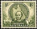 Australianstamp 1514.jpg