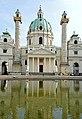 Austria-03427 - Church of St Charles Borromeo (32896132256).jpg