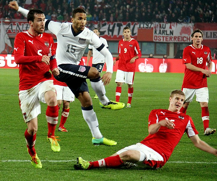 File:Austria vs. USA 2013-11-19 (120).jpg