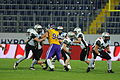 Austrian Bowl 2013-224.JPG