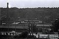 Auszenlager-ravensbrueck-eberswalde-1983-rr.jpg