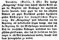 Auszug Amberger Tagblatt vom 3. Oktober 1867.jpg