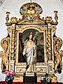 Autel du Sacré-Coeur de Jésus. (2).jpg