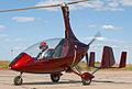 """Autogyro""""Calidus"""". (4918890162).jpg"""