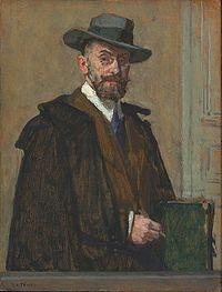 Autoportrait Prinet.jpg