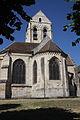 Auvers-sur-Oise Notre-Dame-de-l'Assomption 970.JPG