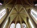 Auxerre (89) Cathédrale Saint-Étienne Intérieur 10.JPG