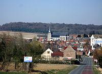 Auxi-le-Château panorama 1.jpg