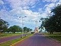 Av. Primo de Verdad, Chetumal, Q. Roo - panoramio.jpg