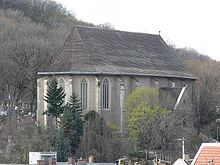 Avasi church.jpg