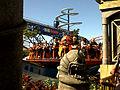 Avatar Airbender (Nickelodeon Land).jpg