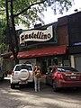 Avenida Francisco Solano López Restaurante y Heladería Castellino Sabana Grande Caracas Vicente Quintero fotografía.jpg