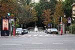 Avenue Amélie.jpg