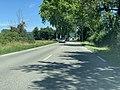 Avenue Jasseron Bourg Bresse 2.jpg