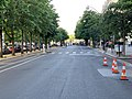 Avenue Montaigne - Paris VIII (FR75) - 2021-05-31 - 2.jpg
