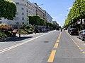 Avenue Paris Vincennes 6.jpg