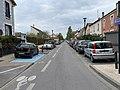Avenue Stalingrad - Romainville (FR93) - 2021-04-18 - 1.jpg