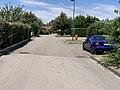 Avenue Tilleuls Vonnas 2.jpg