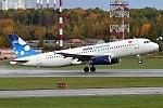 Avia Traffic Company, EX-32007, Airbus 320-200 (31955386720) (2).jpg