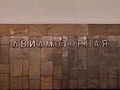 Aviamotornaya (Авиамоторная) (5453146063).jpg