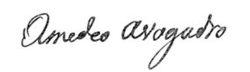 Avogadro-sig.png