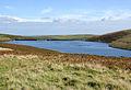 Avon Reservoir.jpg