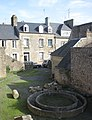 Avranches Octobre 2010 24.jpg