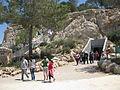 Avshalom's Cave IMG 0991.JPG