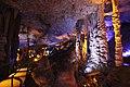 Avshalom stalactite cave (27).jpg