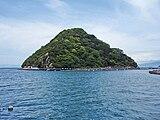 Awashima Island 2010-5-18.jpg