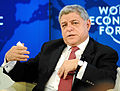Awn Shawkat Al Khasawneh - World Economic Forum Annual Meeting 2012.jpg