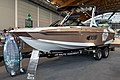Axis, Interboot 2020, Friedrichshafen (IB200181).jpg