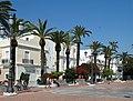 Ayamonte Plaza Coronacion R02.jpg