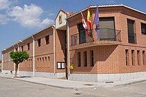 Ayuntamiento Villoria.jpg