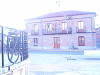 Ayuntamiento de Sanchidrián.JPG
