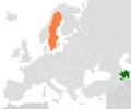 Azerbaijan Sweden Locator.png