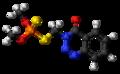Azinphos-methyl-3D-balls.png