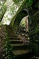 Azores (50307699366).jpg