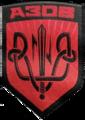 Azov logo.png