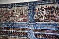 Azulejos portugueses - Dentro da Faculdade de Direito de Coimbra (6237364853).jpg