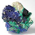 Azurite-Malachite-145945.jpg
