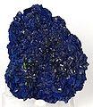 Azurite-Malachite-219073.jpg