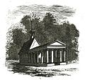 Bérulles chapelle ste Reine 01057.jpg